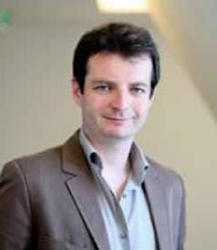Jeremy Hajdenberg, Board Member - Finance Trust Bank